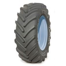 650/65R42 158D TL Michelin MultiBib