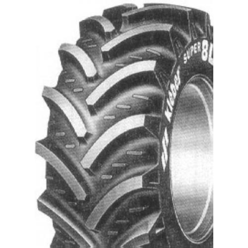 260/70R16 109A8/106B TL Kleber Super 8L