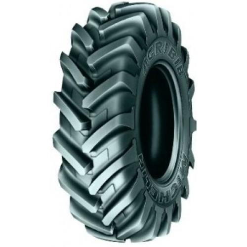 520/85R38 (20.8R38) 155A8/155B TL Michelin AgriBib