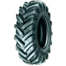 320/85R36 Michelin AgriBib